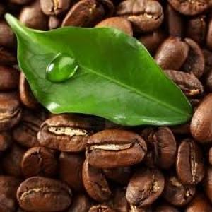 cafe-organico-tostado-medio-401