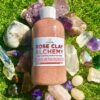 Rose Clay Alchemy