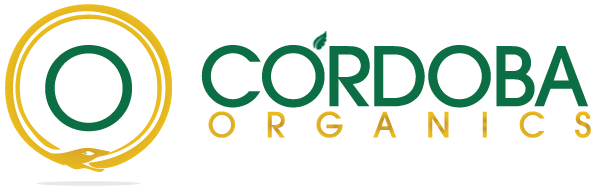 www.cordobaorganics.com